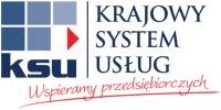 logo-ksu