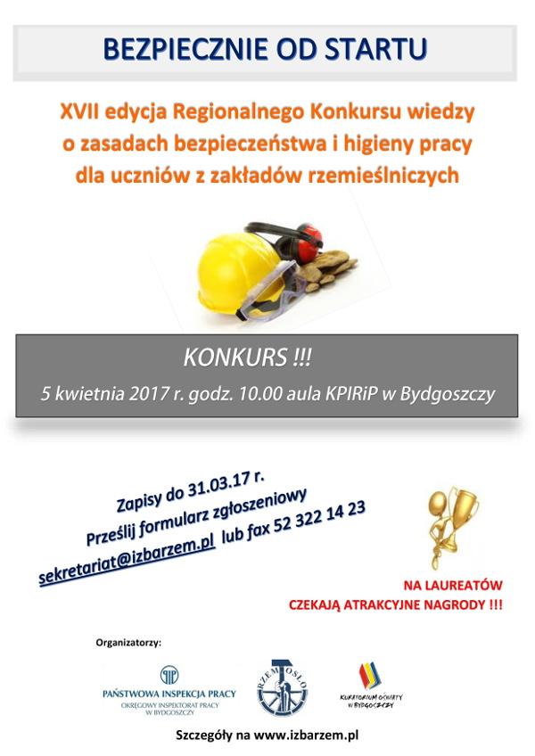 plakat-bhp-2017