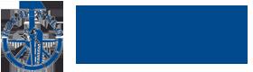 Kujawsko-Pomorska Izba Rzemiosła i Przedsiębiorczości, Wynajem sal konferencyjnych, obsługa bankietów