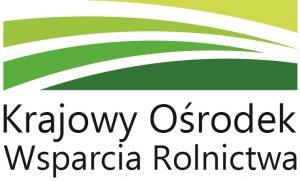 logo_KOWR1