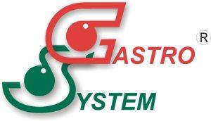 logo_gastro1