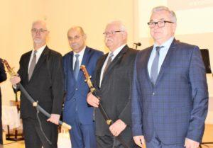 Spotkanie Noworoczne - 24 stycznia 2020 roku - zdjęcie 09