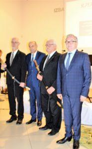 Spotkanie Noworoczne - 24 stycznia 2020 roku - zdjęcie 10