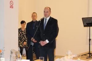 Spotkanie Noworoczne - 24 stycznia 2020 roku - zdjęcie 12