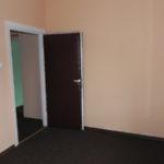 Lokal nr 36 na III piętrze budynku: 2 pokoje o łącznej powierzchni ok. 30 m2