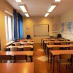 Sala szkoleniowo - komputerowa (Sala nr 34): 30 osób
