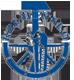 logo-izba-s