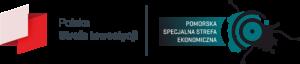 PSSE_PSI_logo
