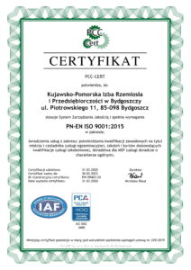 Certyfikat-ISO-9001-2015-1