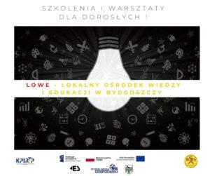 lowe - lokalny ośrodek wiedzy i edukacji w bydgoszczy (1)