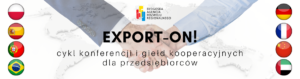 Export-ON_2020_banner_1200x315