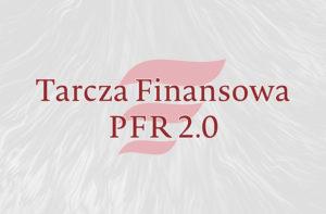 tarcza-finansowa-pfr-20